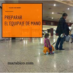 preparar_equipaje_mano_bebés