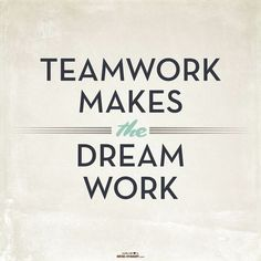Short motivational team quotes: teamwork quotes and sayings Team Quotes Teamwork, Team Motivational Quotes, Leadership Quotes, Positive Quotes, Teamwork Motivation, Work Inspirational Quotes, Sport Quotes, House Quotes, Life Quotes Love