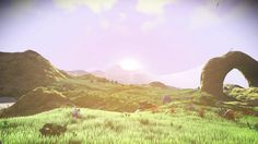 Decided to buy No Man's Sky in the sale since it was 60% off or to give it a more accurate title: Desktop Background Simulator http://ift.tt/2so3oa6
