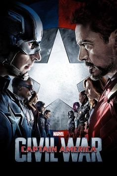 Political pressure mounts to install a system of accountability when the actions of the Avengers lead to collateral damage. The new status quo deeply divides members of the team. Captain America (Chris Evans) believes superheroes should remain free to defend humanity without government interference. Iron Man (Robert Downey Jr.) sharply disagrees and supports oversight. As the debate escalates into an all-out feud, Black Widow (Scarlett Johansson) and Hawkeye (Jeremy Renner) must pick a side.