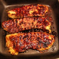 Moroccan griddled turkey marinated in Ras-el-Hanout spice and coated in honey