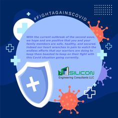 Silicon Engineering Consultants Llc Siliconconsultant Profile Pinterest