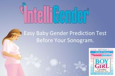 Our baby gender prediction test is a fun way to discover more about your baby an. - Our baby gender prediction test is a fun way to discover more about your baby and share the news of - Gender Prediction Test, Mom And Baby, Baby Boy, 10 Weeks Pregnant, Pregnancy Problems, Boy Or Girl, Hilarious, Boys, Fun