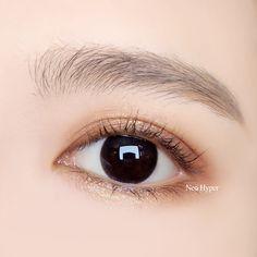 Day Eye Makeup, Wedding Eye Makeup, Asian Eye Makeup, Gold Eye Makeup, Makeup For Green Eyes, Eye Makeup Tips, Eyeshadow Makeup, Light Makeup Looks, Makeup Eye Looks