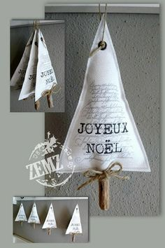 [kerstboomhanger canvas kl[3].jpg]