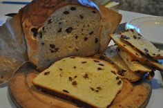 My take on Panettone cooked in a wood fired bread oven!