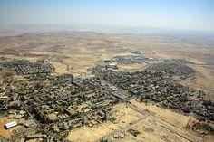 Arad, Israel