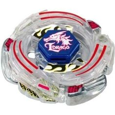 Metal beyblade refers to the new series of beys with Di-cast metal. It is also called beyblade metal fusion or beyblade metal fight in Japan. It includes over 40 different beyblades. They are very popular and come with a beylauncher (beyblade. Arma Nerf, Beyblade Toys, Let It Rip, Buy Metal, Game Sales, Beyblade Burst, Classic Toys, Kids Gifts, Ebay