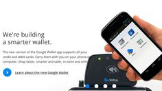 Google Wallet enters microtransaction market | Google now lets users buy online articles permanently for $0.25 to $0.99 each. Buying advice from the leading technology site