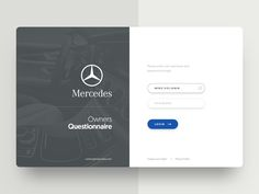 Questionnaire Login https://dribbble.com/shots/3257502-Questionnaire-Login  #drawingart #questionnaire #login #screen #page #website #web #app #application #webapp #webdesign #design #ui #ux #responsive #clean #minimal #dribbble