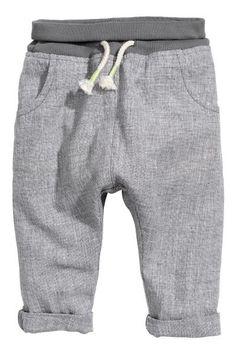 17 Ide Celana Anak Anak Celana Pakaian Anak