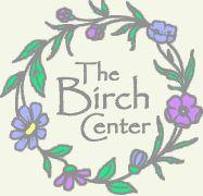 Birch Center