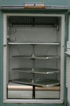 GENERAL ELECTRIC - RCE24KGFWW _ Réfrigérateur Américain ...