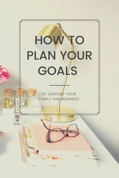 Set goals for all areas of your life and become even more successful Achieving Goals, Achieve Your Goals, Setting Goals, Business Website, Family Business, Your Family, Mindset, Relationships, Place Card Holders