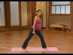 10 min exercise for prenatal women mother-s-day-semi-privates-pre-and-post-natal-pila