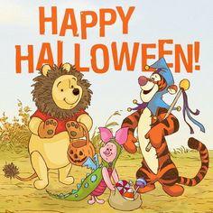 Pooh bear!!!! And piglet and tigger!!