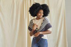 Universal Yarn, Garter Stitch, Stitch Markers, Color Change, Ravelry, Shawl, Knitting Patterns, Stripes, Texture