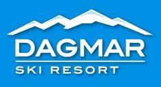 Dagmar Resort Annual Open House & SKi Swap Fall Family, Family Activities, Open House, Skiing, Decor, Ski, Dekoration, Decoration, Dekorasyon