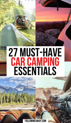 Car Camping Essentials, Camping Packing, Camping List, Camping Glamping, Camping Ideas, Camping Hacks, Rv Hacks, Camping Stuff, Travel Packing