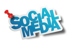 Is #SocialMedia Overrated?