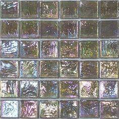 Sicis Neoglass Cubes - Satin 210.5 : Sicis | Great Britain Tile - America's Floor Specialists - (877) 895-9775