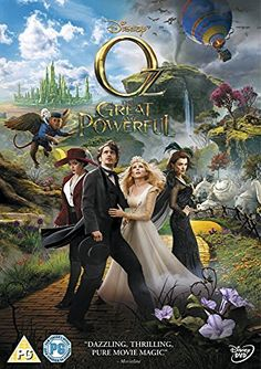 Oz: The Great and Powerful [DVD], http://www.amazon.co.uk/dp/B00BL1BHZE/ref=cm_sw_r_pi_awdl_x_aLs1xbDAYVCJT