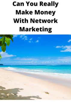 Can You Really Make Money With Network Marketing is something millions of people ask every day? The truth is if you apply the proper steps and basics you can make money in network marketing. Marketing Ideas, Business Marketing, Make Money Fast, You Really, How To Apply, Coding, People, Make Quick Money, People Illustration