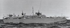 dazzle-camo-2 - from Iso50's blog