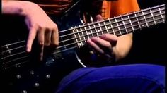 PEDRO AZNAR : Fragilidad (Sting), via YouTube.