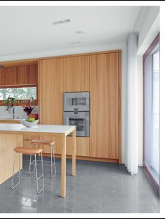 Kalkstensgolv Conference Room, Cabinet, Storage, Kitchen, Table, Furniture, Home Decor, Clothes Stand, Purse Storage