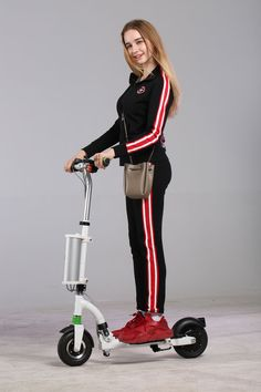 Beautiful Fosjoas Electric Unicycle Photos For You, You Will Love Them. Scooter Design, Unicycle, E Scooter, Electric Scooter, Bike, Popular, Cars, Collection, Style