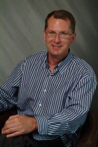 "the personal nature of dave pelzer s Filled with his own history, as well as the personal struggles of others who have   dave pelzer is the #1 new york times bestselling author of a child called ""it"", ."