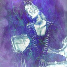 @ParisHilton #HighOffMyLove / #HOML photo-manipulation. #Art #Beauty #BeautifulBoss #BossLife #CashMoney #Celebrity #Creamfields #Creamfields2015 #Designer #DJs #EDM #Fashion #Glamour #Heiress #Love #Model #ParisHilton #Photography #TrueLove #Style #StyleIcon #VMAs #VMAs2015 #YMCMB