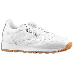 Reebok - Shoes & Clothes Recommended for you!