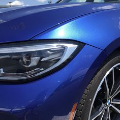 Louis' Ultimate BMW new & pre-owned BMW Dealer. Bmw For Sale, Bmw Dealership, Bmw Love, Certified Pre Owned, Bmw 3 Series, Bmw Cars, Used Cars, St Louis, Purple