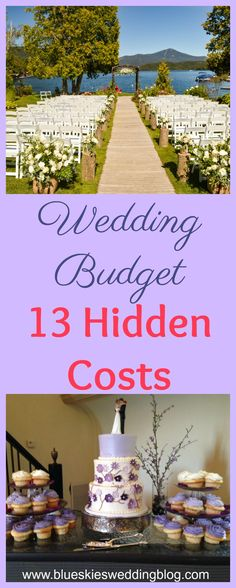 If you're planning a wedding and you're concerned about your wedding budget, there are several ways to save. The keys to successfully planning a budget-conscious wedding are having the abilities to be creative, flexible, and opportunistic. Budget Flowers, Budget Wedding Flowers, Wedding Reception On A Budget, Wedding Planning On A Budget, Wedding Dresses With Flowers, Wedding Venues, Budget Wedding Meals, Barn Weddings, Wedding Programs