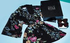 Summer Box of Style by The Zoe Report Box Spoilers! Get a sneak peek at 2 of this season's fashion must-haves in the box. Sign-up now and save! http://www.findsubscriptionboxes.com/a-closer-look/rachel-zoe-box-of-style-summer-2017-box-spoilers/?utm_campaign=coschedule&utm_source=pinterest&utm_medium=Find%20Subscription%20Boxes&utm_content=Rachel%20Zoe%20Box%20of%20Style%20Summer%202017%20Box%20Spoilers%20%2B%20Coupon  #BoxofStyle
