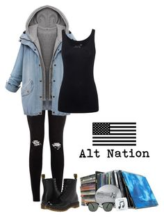 """""""Outfit #26"""" by cmhs624 on Polyvore"""