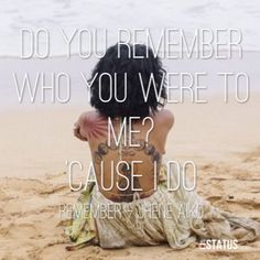 Remember – Jhene Aiko
