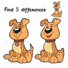 รูปภาพที่เกี่ยวข้อง Scooby Doo, Winnie The Pooh, Puzzles, Disney Characters, Fictional Characters, Puzzle, Winnie The Pooh Ears, Pooh Bear, Fantasy Characters