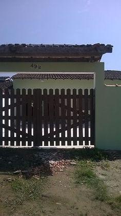 Tem uma família grande? Essa casa em Ubatuba acomoda 20 pessoas, e o valor baixou para o Carnaval!   #férias #folga #feriado #carnaval2015