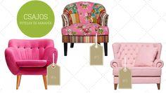 Csajos fotelek Love Seat, Furniture, Home Decor, Decoration Home, Room Decor, Home Furnishings, Home Interior Design, Home Decoration, Interior Design