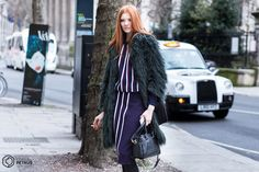 Street Style and Fashion Photography Anastasia, Fashion Photography, Street Style, London, Casual, Urban Style, Street Style Fashion, High Fashion Photography, Street Styles