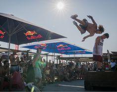 ALOHA SURF & BEACH PARTY | Hang Loose Beach