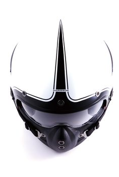 favd_rvgdesign-October 09 2015 at Cool Motorcycle Helmets, Cool Motorcycles, Motorbike Clothing, Motorcycle Equipment, Buy Motorcycle, Custom Helmets, Custom Bikes, Tw Yamaha, Tw 125