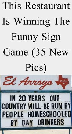 This Restaurant Is Winning The Funny Sign Game New Pics) Humor Mexicano, Bad Parenting Quotes, Parenting Humor, Quotes To Live By, Life Quotes, Laugh Quotes, Crazy Quotes, Happy Quotes, Amor Humor