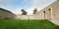 LVPH . 3 LOW HOUSES . Pampigny (6)