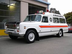 Emergency vehicle equipment is the equipment fitted to, or carried by, an emergency vehicle, which is additional to any equipment such as headlights, steering wheels or windshield/windscreens that a standard non-emergency vehicle is fitted with.