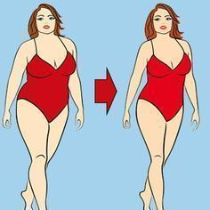 This powerful remedy allows you to remove belly fat, thighs and arms in just 4 days! Loose Weight, Reduce Weight, Rheumatische Arthritis, Fitness Tips, Health Fitness, Remove Belly Fat, 54 Kg, Healthy Beauty, Healthy Food