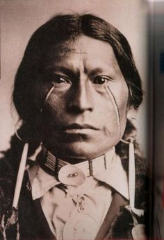 See the source image Native American Warrior, Native American Beauty, Native American Photos, Native American Tribes, American Indian Art, Native American History, American Indians, Native Americans, American Pride